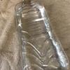 「財布の中はいつも空っぽ」飲み物は99%水道水の理由
