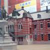 旧万世橋駅遺構公開に行ってきたよ。