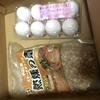 燻製卵に自信ありけり、お家で出来る簡単燻製卵とソーセージの作り方[俺の飯]