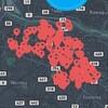 2021-04-03:板橋区の保育園探しアプリのアップデートをしました(令和3年5月入所の空き状況更新)。