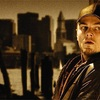 映画「 ディパーテッド 」【ネタバレ感想】ラスト以外はめちゃめちゃ面白い作品でした (88本目)