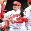 【練習試合結果】2018/2/22(木)vs起亜(韓国) 7-0で連日の完封勝利!