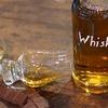 【ショット、シングル、ダブルとは?】ウイスキー1杯の量と値段について