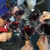【B】台北:ワインの種類がハンパない!「鈞太酒蔵 DOMAINE WINE CELLARS」@東区国父紀念館