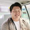 乗客 : 荒木京介さん