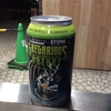 150 GREGARIOUS NATURE IPA