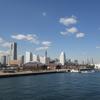 I☆(LOVE) YOKOHAMA:横浜への地元愛