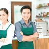カフェバイト求人を一気読み!松戸市内、人気カフェの仕事まとめ10選