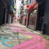 2019年5月香港&マカオ旅行 旅行記④ 2日目ーⅡ 〜 マカオ世界遺産をたっぷり徒歩観光  〜
