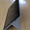 Win10タブレット「Jumper EZpad 6 Plus 2 in 1 Tablet PC」の商品レビュー。廉価版Surface Proのポジションかな?