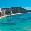 第77話 向山雄治さんのおすすめはハワイ、近いのはサイパン、グアムもあり〜南の島を比較してみた♬