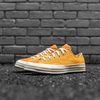 CONVERSE CHUCK TAYLOR ALL STAR '70 WOVEN LOW & WOVEN HIGH