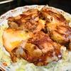 【1食91円】鰻丼のたれde厚切りチャーシューエッグの自炊レシピ