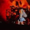 アリアナ・グランデがコーチェラ2018にゲスト出演、マンチェスターに捧げるUKG風新曲「No Tears Left to Cry」披露したという話