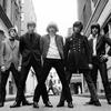 音楽の話♫Vol.14  The Yardbirds