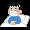 パパ育児【小児採尿パックが便利】病院は行く前の準備が大切!