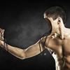 【筋トレ中級者以上必見!】~胸筋のそれぞれの部位とアプローチ法~