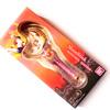 ムーンスティック~ROPPONGI EDITION~&ミニチュアリータブレット通信機カラーver.&時空の鍵(全員サービス復刻)