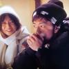 木村拓哉のBG身辺警護人 腕時計にまつわるエトセトラ!!