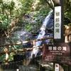 奈良で奈良ならではのことをしてきた