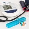 関係性が無いように思える「血圧」と「腎臓」。実は密接な繋がりがあります。