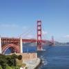 サンフランシスコ旅行4 野球しか見てない?そうかも  観光地も行きました