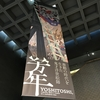 美術展:「芳年-激動の時代を生きた鬼才浮世絵師」展@練馬美術館に行ってきました。