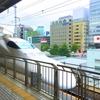 【インドア人間旅に出るシリーズ】大阪へ行く USJ編 ハリー・ポッター(その1)