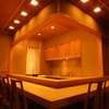 【オススメ5店】原宿・青山・表参道(東京)にある寿司が人気のお店