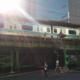 【珍事・画像】JR京浜東北線の有楽町駅「線路内立ち入りの現場」、東京マラソン観戦者??