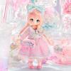 【ピコニーモP】1/12『キャンディールル Welcome to Sugar Cup Wonderland!』シュガーカップス 美少女ドール【アゾン】より2021年1月発売予定☆