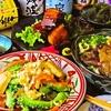 【オススメ5店】箕面・池田(大阪)にある居酒屋が人気のお店