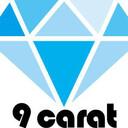 いいだ理容室【青森県八戸市】9carat八戸店 スマホのガラスコーティング