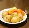 菜食主義に変え知った私たちの食生活に関する真実③