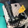 AF-S NIKKOR 500mm f/5.6E PF ED VRのお試しレポート
