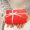 【読者プレゼント企画】今年も文房具詰め合わせをプレゼントさせていただきます!