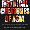 Mythical Creatures of Asia【予告】