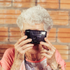 高齢者福祉施設を本当の意味で良い空間にする上での課題
