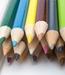 思考速度とタイピング、フレームと発見、作家論とqwerty配列