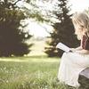 本を読むことで私が変わってしまったことリスト5【読書お休みします】
