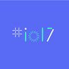 Google I/O 2017 Keynote Report(Android編)