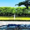 【遅報】関東マスターズロード選手権大会:ハーフの部でDNF