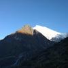 【ネパール】個人で行く世界一美しい谷ランタンのトレッキング全行程を紹介!