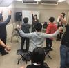 第二回ボーカルセミナー大成功!!