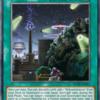海外先行カード「Fusion Recycling Plant」について