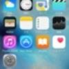 au版 iPhone5Sを、MVNOのSIMで使う
