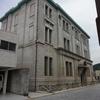 No.197⌒★【敦賀市】博物館通りから気比の松原へ/赤ちゃんフェス