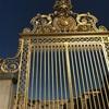 陸マイル旅行 - ベルサイユ宮殿訪問