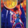 悪魔城ドラキュラX~血の輪廻~のゲームと攻略本とCD プレミアソフトランキング