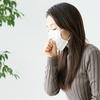 空咳にコロナ感染を疑った不安な1日!ますます四国に引越したくなった。